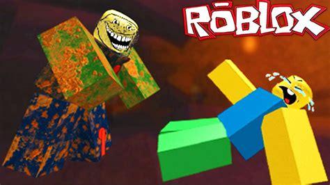 zombie roblox survive zombies survival