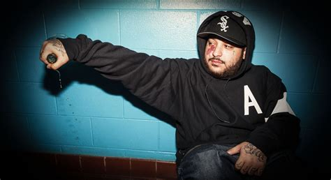 A$ap Yams Of A$ap Mob Has Passed Away Aged 26