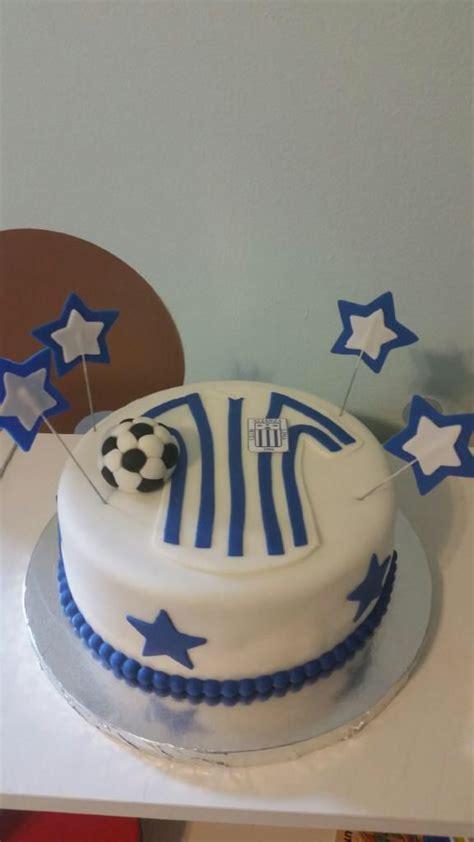 s alianza lima s cake my cakes lima and cakes