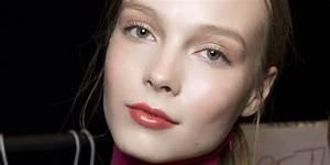 Maquillage Mariage Yeux Vert : quelle couleur de maquillage pour les yeux verts marie ~ Nature-et-papiers.com Idées de Décoration
