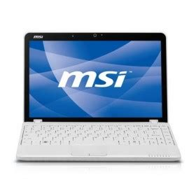 msi u200 netbook windows xp vista windows 7 drivers applications manuals notebook drivers