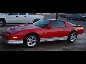 Midlifeman 1986 Pontiac Trans Am Specs  Photos