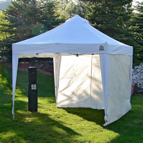 hayneedle shop home furnishings decor outdoor furniture
