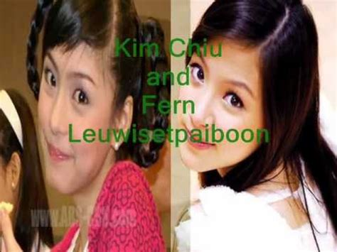 nadine lustre kalokalike asian actresses look alikes youtube