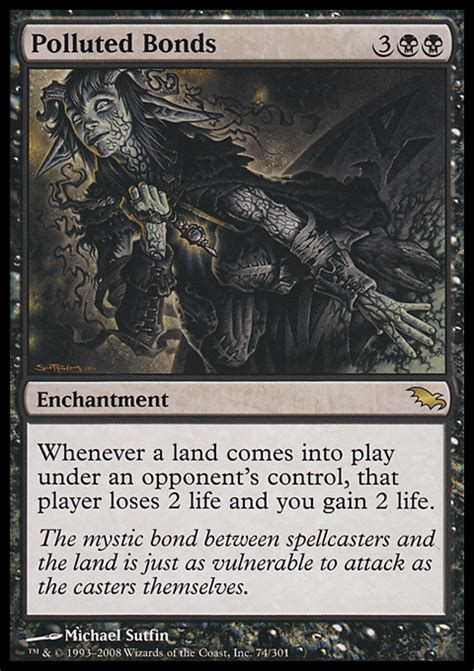Sideboard Mit Füßen by Proxies For Deck Quot Edh Anowon The Ruin Sacorama