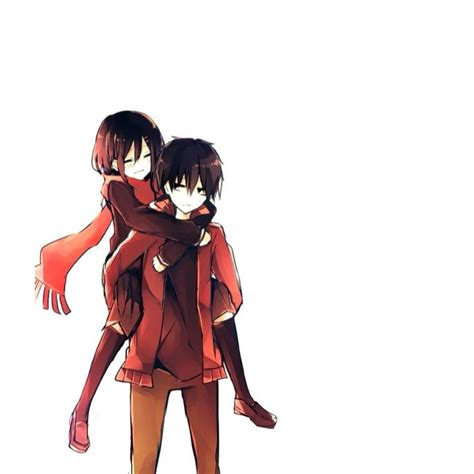 16 best anime love images on pinterest anime couples