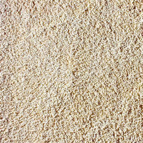 Simply Seamless Carpet Tile Colors   Carpet Vidalondon