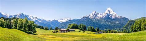 Schönen Urlaub Berge by Ferienwohnungen Ferienh 228 User In Oberbayern Mieten
