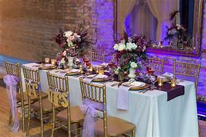 central minnesota decor rental archives central With wedding decor rental mn