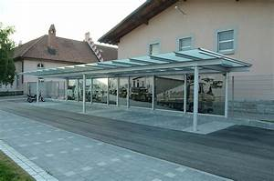 Vordächer Aus Glas : vord cher und berdachungen ~ Frokenaadalensverden.com Haus und Dekorationen