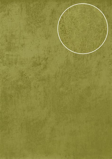 Wandfarbe Anthrazit Metallic by Wandfarbe Anthrazit Metallic Mit Asthetische Ideen Und