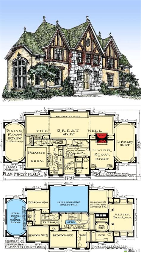 house   sims architecture