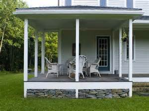 farmhouse plans with porch ideas farmhouse traditional front porch designs beautiful front porch designs ideas home style