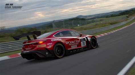 best gran turismo sport cars gt sport s homologation specials shown in new direct