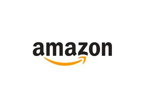 Amazon Mega Drive For Freshers / Experienced