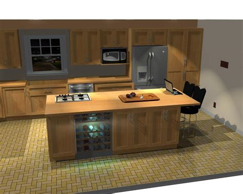 Industries  Kitchendesignsoftware