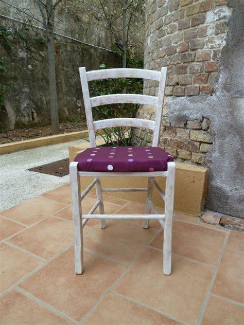chaises en paille chaise bois paille images