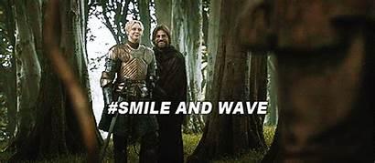 Jaime Brienne Thrones Lannister Tarth Jamie Got