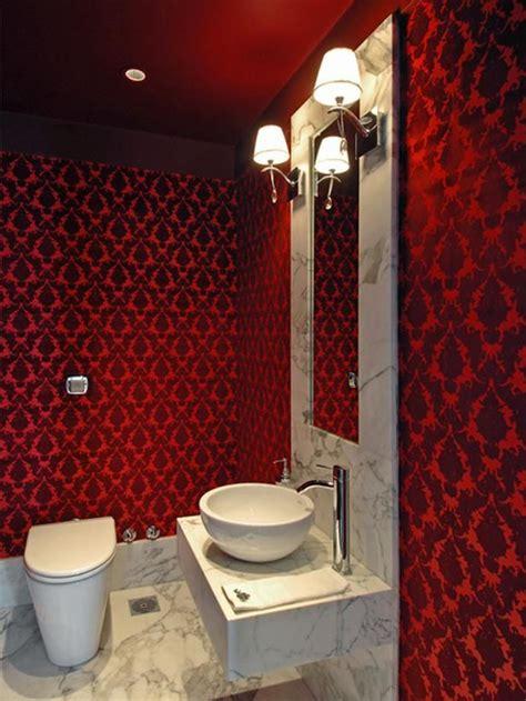 damask wallpapers images  pinterest