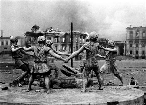 the siege of stalingrad 70th anniversary of the battle of stalingrad