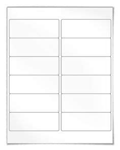 pin  worldlabel  blank label templates pinterest