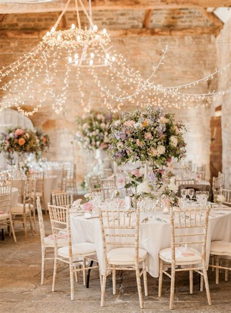 ideas for a wedding reception without best 25 wedding receptions ideas on weddings floral wedding
