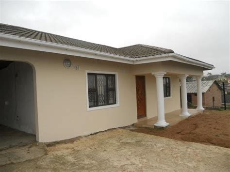 bathroom designs 2013 2 bedroom house for sale for sale in umlazi home sell