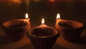Dev Diwali, Karthigai Deepam: Know significance and legend