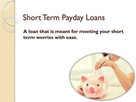 Ppt  Short Term Payday Loans Small Monetary Aid For. Nashville Public Relations Firms. Current Roth Ira Interest Rates. Lasik Surgery New Orleans Best Hospital In Ny. Real Estate Ira Custodian Android App Design. Alternative Medicine Schools In Florida. How To Get A Six Sigma Certification. University Of California San Diego. Breast Implants St Louis Mo Chrysler 200 Ad