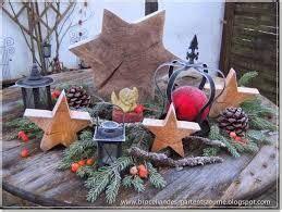 Weihnachtsdeko Im Garten by Bildergebnis F 252 R Weihnachtsdeko Garten Weihnachten