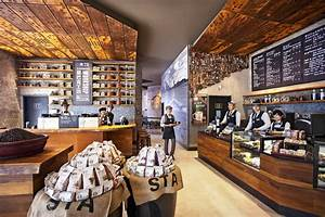 best amsterdam coffee shops 2016
