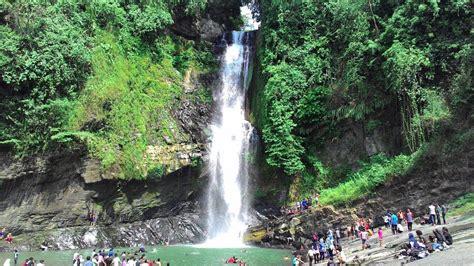 tempat wisata populer  palembang