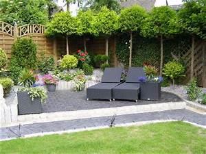 Moderne Gärten Bilder : moderne g rten ~ Eleganceandgraceweddings.com Haus und Dekorationen