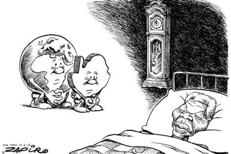 117 Best Zapiro Images On Pinterest