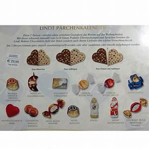 Lindt Goldstücke Adventskalender : lindt p rchen adventskalender online kaufen im world of sweets shop ~ Orissabook.com Haus und Dekorationen