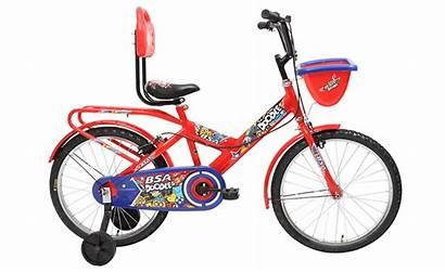 Doodle Bsa Champ Bicycle Cycle Smart Cycles