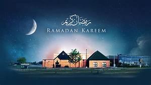 Ramadan Kareem 2017: Quotes, Wishes, Images and Dua for ...  Ramadan