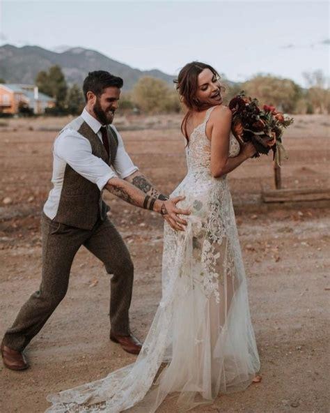 20 Creative Wedding Photography Ideas for Every Wedding