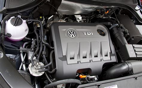 Permalink to audi a3 sedan 2.0 tdi – File:Audi A3 Sportback 2.0 TDI Ambition (8V