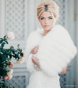 Winter wedding fur cover up weddings pinterest for Winter wedding dress cover ups