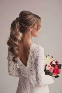 bridesmaid hairstyles wedding hairstyles for hair hairstyles 2015 haircuts 2015