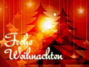 weihnachtssprüche kostenlos lustige weihnachtsgrüße und sprüche