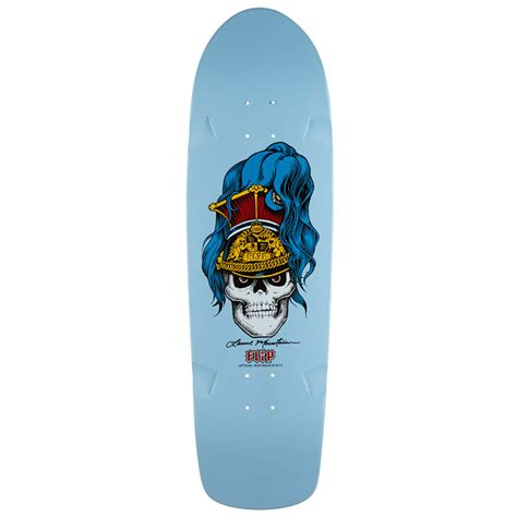 lance mountain jr deck flip lance mountain brigadier skateboard deck 9 5 quot at