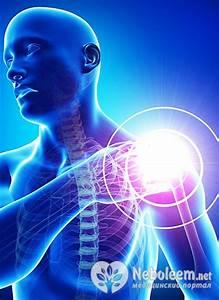 Какие можно сделать уколы от боли в суставах