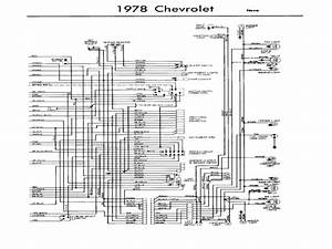Light Switch Wiring Diagram 1979 Gmc