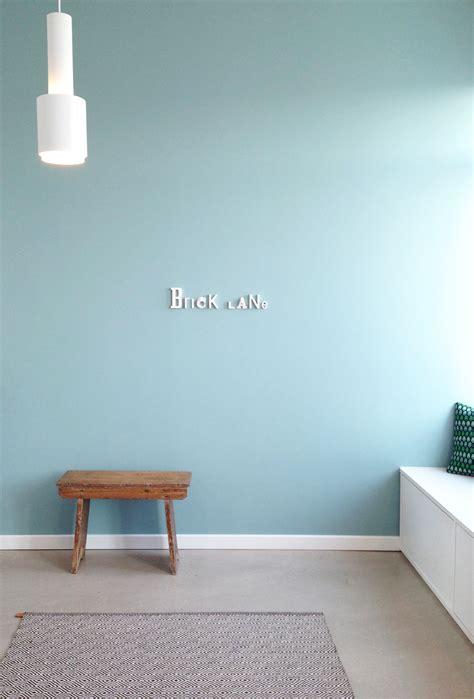 farrow and farben erfahrung farrow dix blue peinture chambres chambre enfant et couleurs