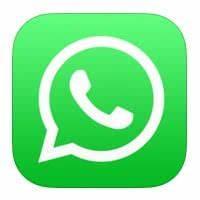 Whatsapp Spiele Sammlung