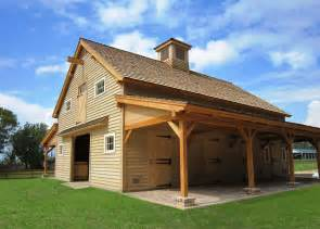 shed home plans sasila post and beam barn plans