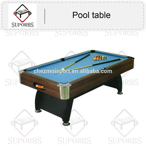 cheap slate pool tables 2015 sale cheap price slate billiard table price p