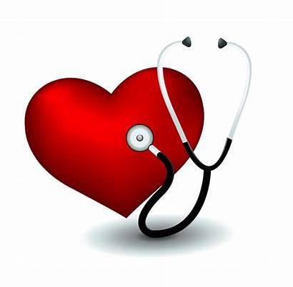 Health Clipart Clip Heart February Clipartpanda Terms